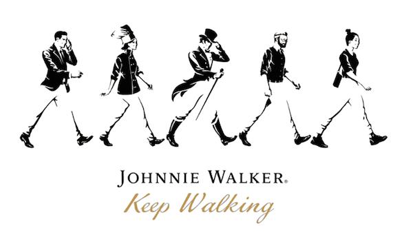 1-JohnnieWalker-StridingMan-StridingHumans-Ad-Campaign