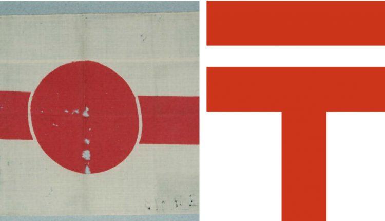 japan-postal-mark-logo-history-1