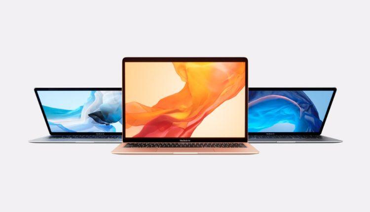 macbook_air_new_2018