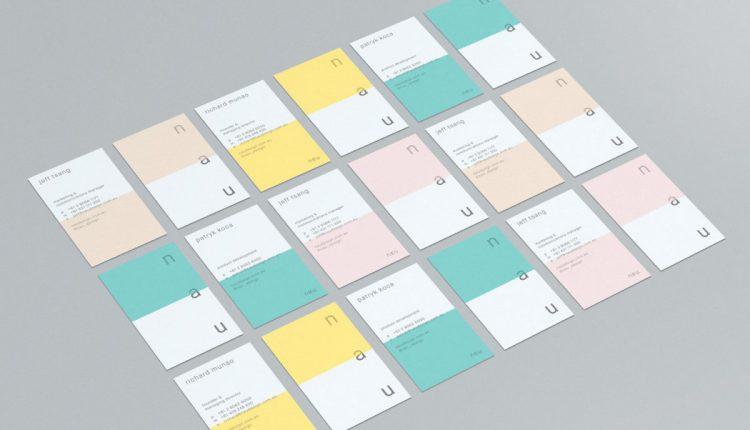 07-NAU-Furniture-Australia-Branding-Print-Stationery-Business-Cards-Design-by-Toko-BPO-1200×758