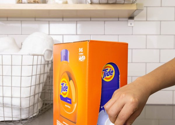 Tide-Pods-Redesign-Boxed-Wine-3