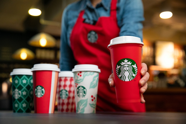 Starbucks-Holiday-Festive-Christmas-2018-Cups-4