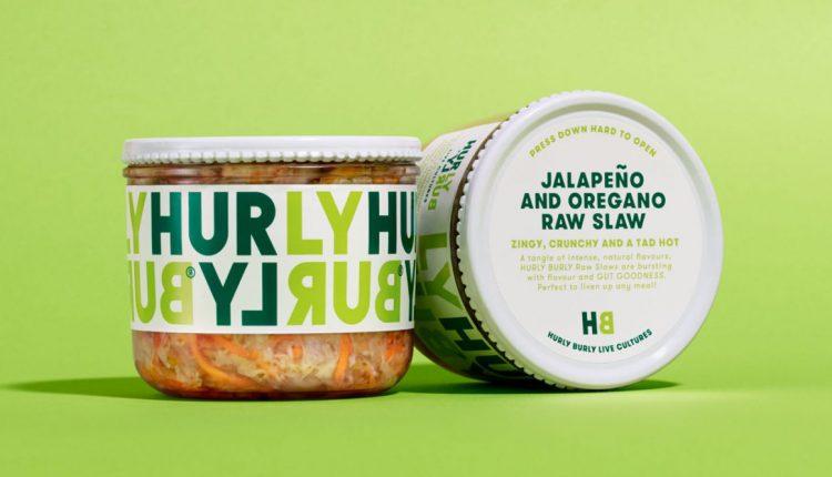 03-Hurly-Burly-Raw-Slaw-Branding-Packaging-Midday-Studio-BPO-1200×665