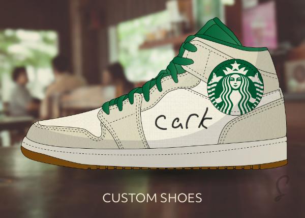 Leading-Company-Shoe-Brands-1