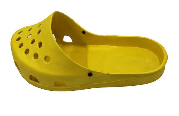 Crocs-Cat-Bed-Slipper-5