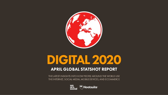 digital-2020-april-global-statshot-report-april-2020-v01-1-638