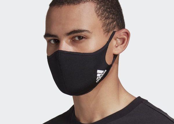 adidas-Face-Cover-Mask-COVID-19-Coronavirus-2
