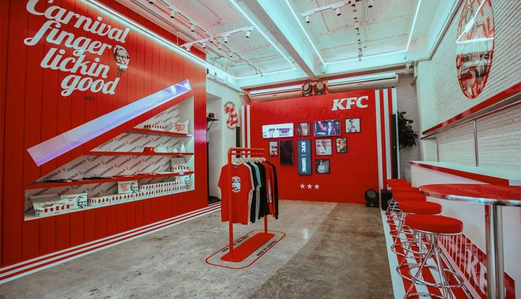 kfc-carnival-capsule-collection-release-details-15