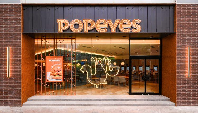 popeyes_2020_restaurant_shanghai_01