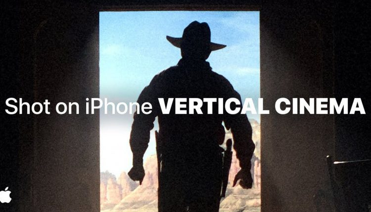 5099179_Cover_iPhone