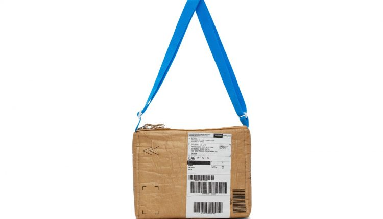https___hypebeast.com_image_2020_08_doublet-carton-pouch-bag-release-1