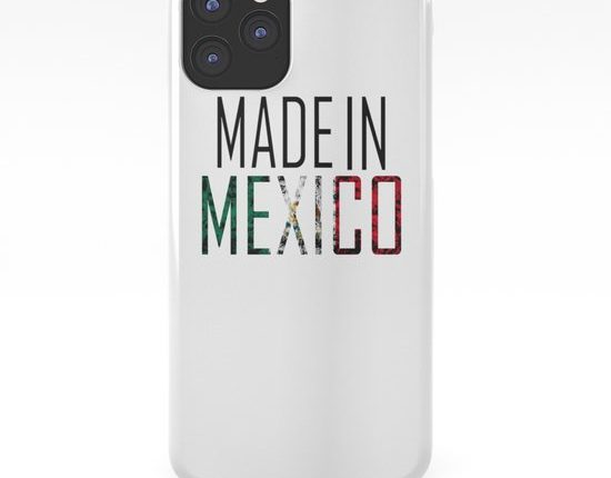 made-in-mexico1601270-cases