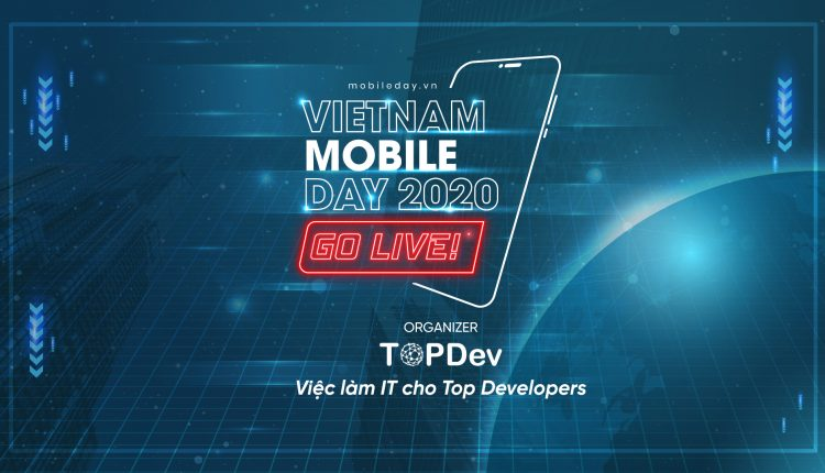 topdevmobileday