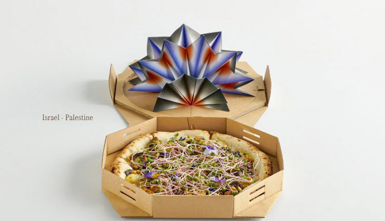 Peace-Pizza-Vietnam-Pizza-4ps