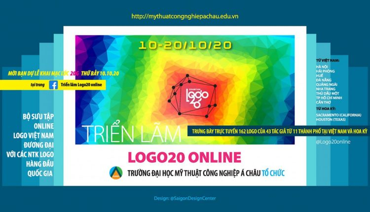 F_logo20_cover