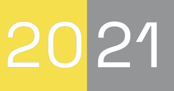 pantone-2021-color-of-year-2020-600x315