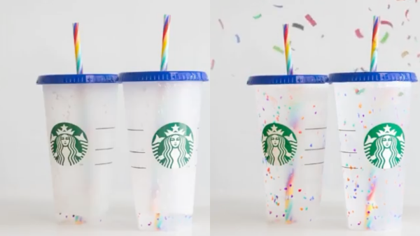 Starbucks-Singapore-Confetti-Color-Changing-Cup-1